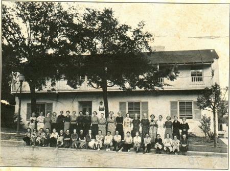 OriginalAPhiHouse