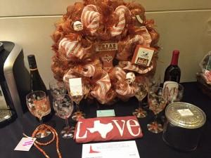 ut-wine-lovers-basket