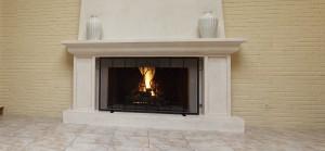 fireplace-lit_web