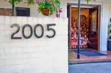 alpha phi 2005 university ave