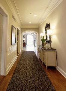 hallway_web